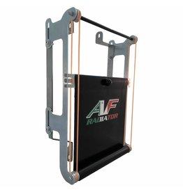 AF Radiator AF Curtain Iame X30 Large type radiator
