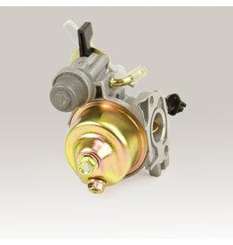 DM Honda Imitatie GX 160 carburateur
