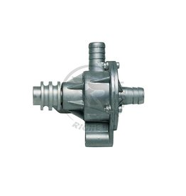Righetti Ridolfi RR aluminium waterpomp