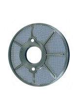 Comer Comer S60 / S80 rond luchtfilter