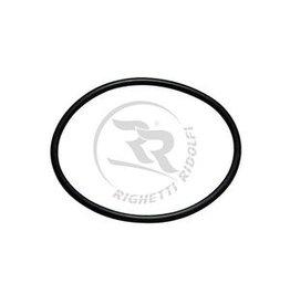 Righetti Ridolfi RR opvang/ overloop tank o-ring