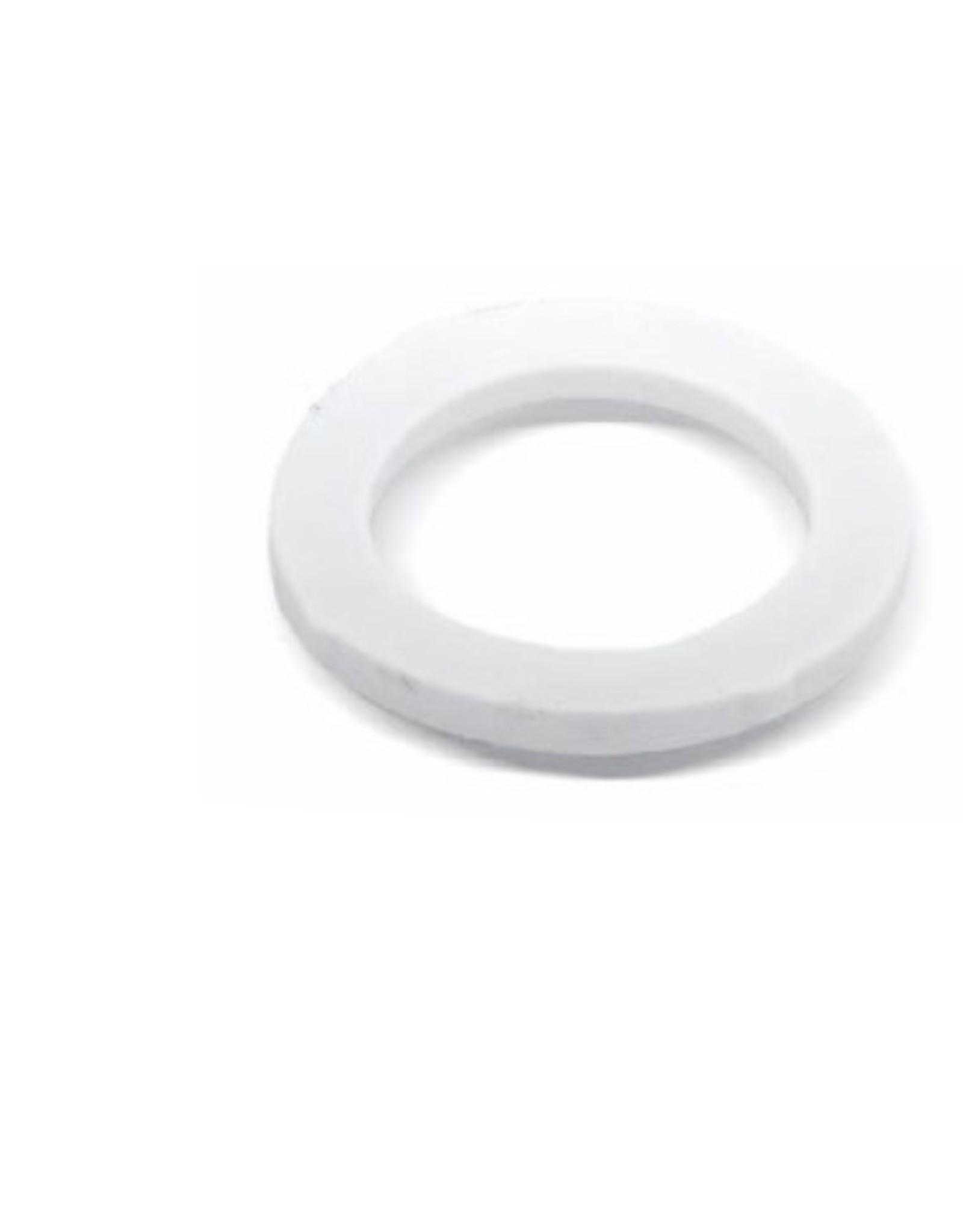 KG KG Benzine tank dop seal ring