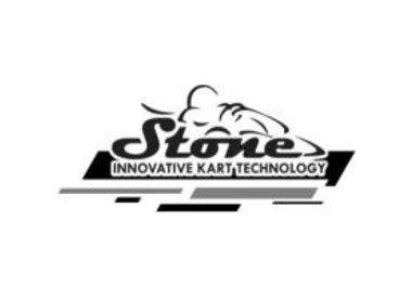 Stone Kart Trolley