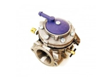 Tillotson Carburateur onderdelen