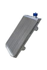 AF Radiator AF Radiateur type 21 430x240x40 Blauw incl. bevestiging