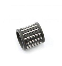 Vortex Vortex rok zuiger lager / piston pen lager 14x18x17