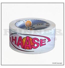 Haase Haase Rol Tape