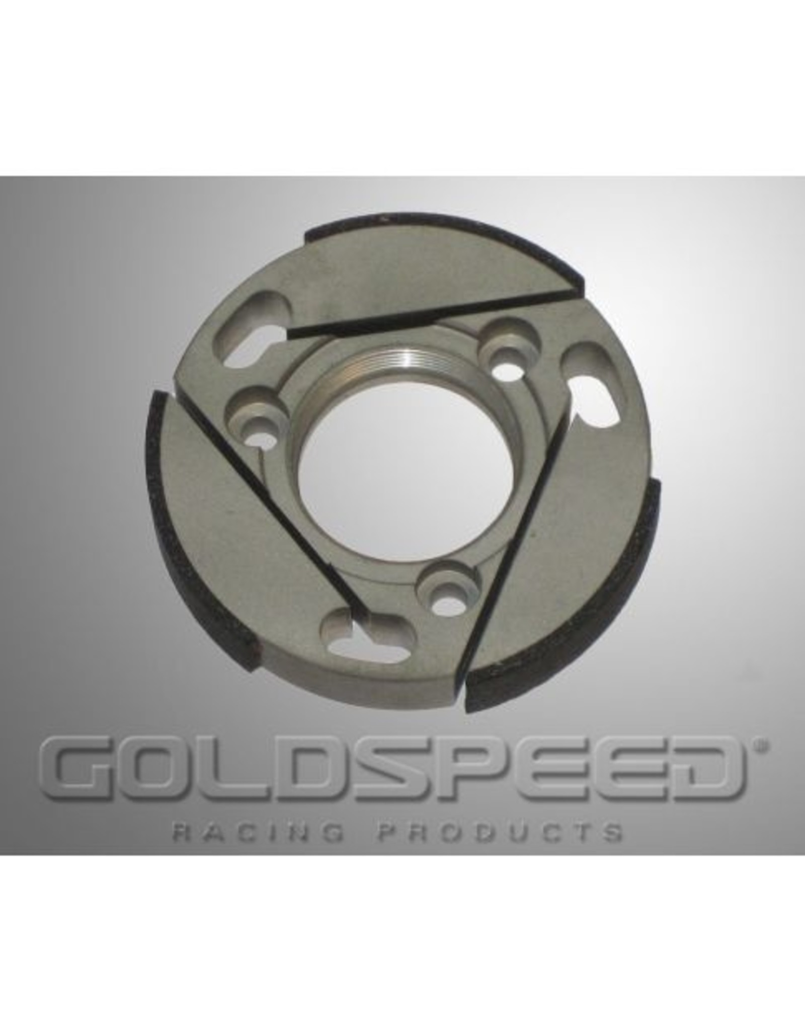 Goldspeed Goldspeed Koppeling KF 125CC