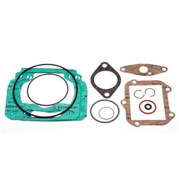 Rotax Max Rotax max cilinder gasket set complete