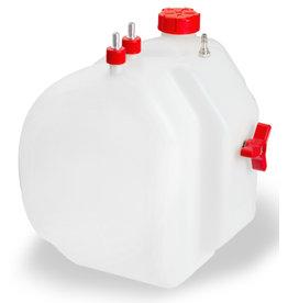 OTK OTK tank KZ 8,5 liter