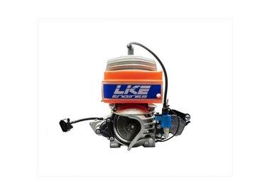 LKE R14 VO onderdelen 60CC