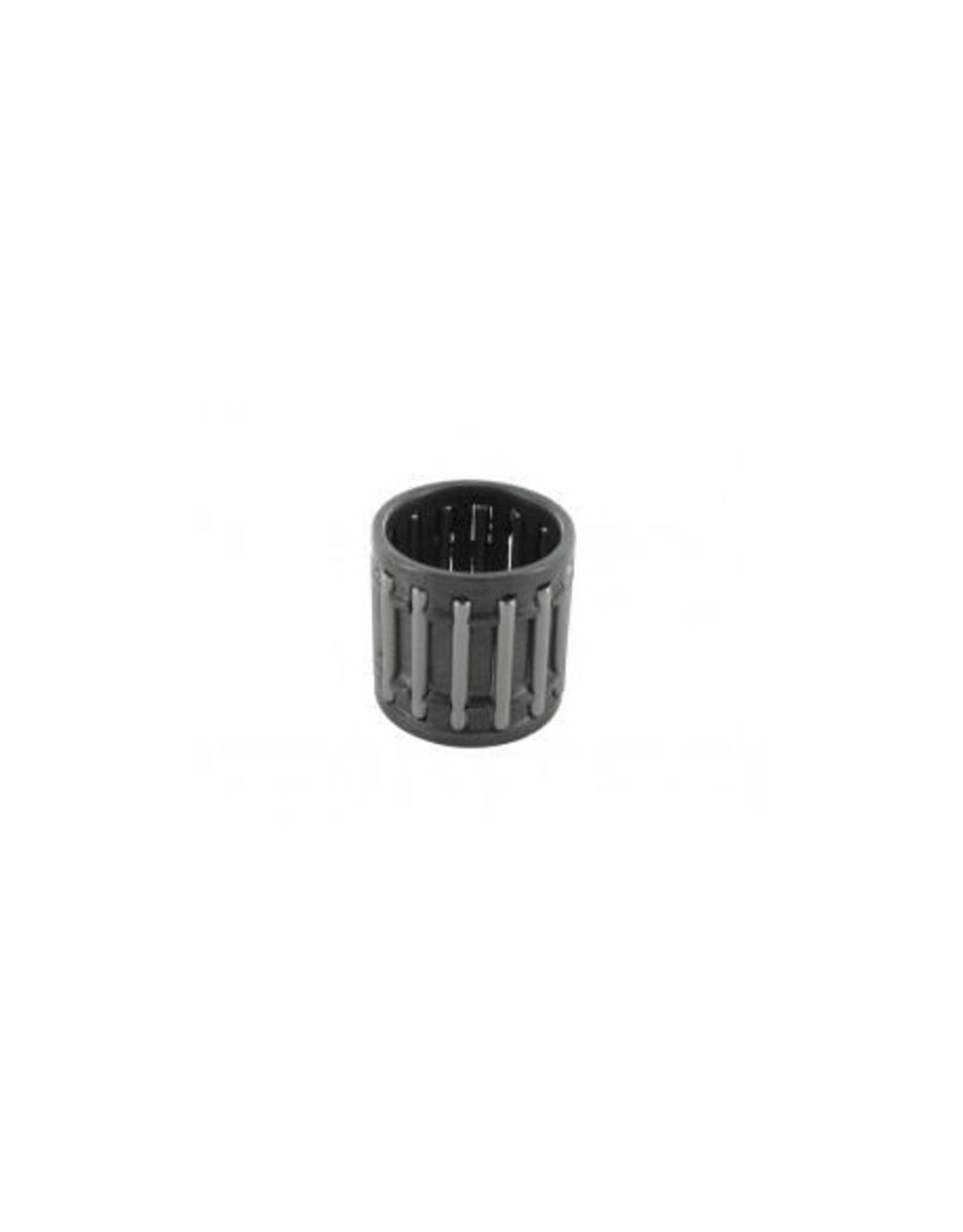 Iame Iame Reedster KF/OK/OKJ/ X30 super pistonpen lager