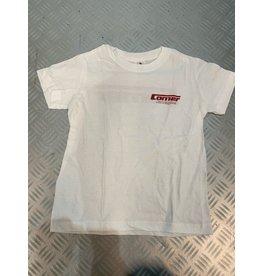 Comer Comer T-shirt maat 7 / 8 Jaar