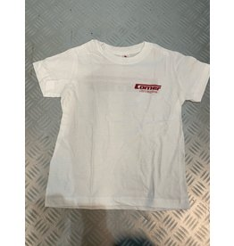 Comer Comer T-shirt size 7 / 8 Years