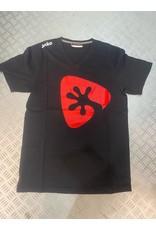 Jecko Jecko T-shirt maat M