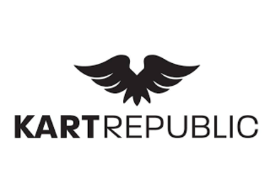 Kart Republic