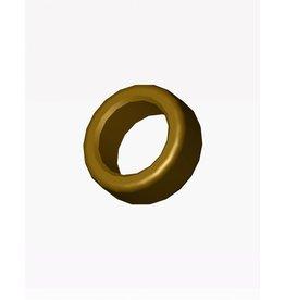 IPK IPK Stuurstang lock ring