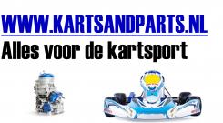Kartsandparts.nl