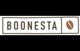 Boonesta