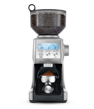 Sage Coffee The Smart Grinder Pro