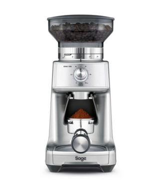 Sage Coffee The Dose Control Pro