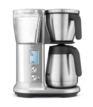 Sage Coffee The Sage Precision Brewer Thermal