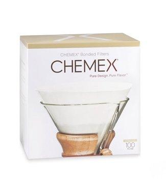 Chemex Chemex filters groot (6,8,10 kops)