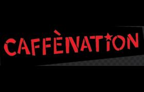 Caffènation