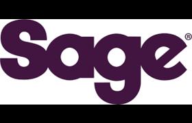 Sage Coffee