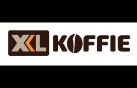 XXL KOFFIE