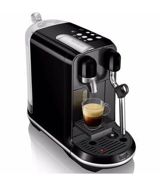 Sage Coffee Nespresso Creatista Uno