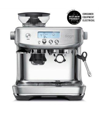 Sage Coffee The Barista Pro