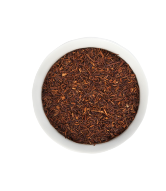 Brinks Coffeeroasters Pure Rooibos organic