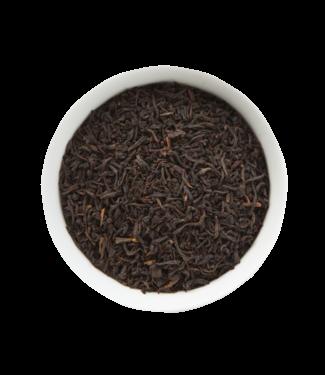 Brinks Coffeeroasters Earl Grey