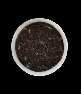 Brinks Coffeeroasters Blackberry Pepper