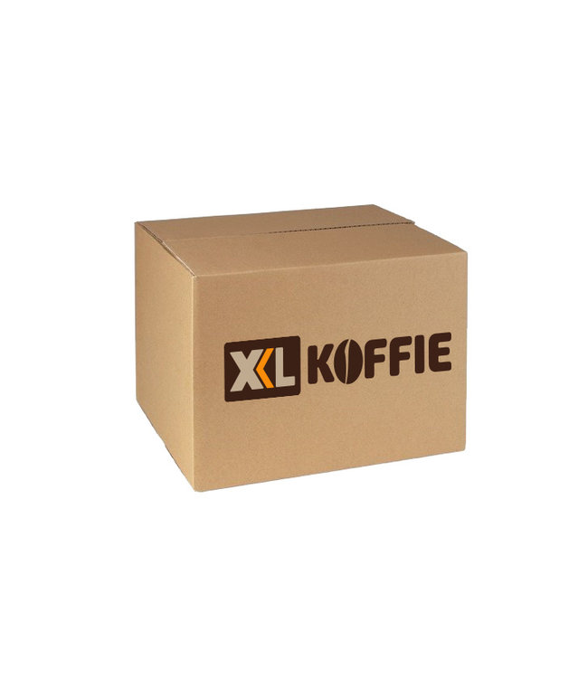 XXL KOFFIE XXL koffie discovery pack 4 x 500 gram