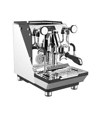 Crem Crem One 2B Dual Espressomachine