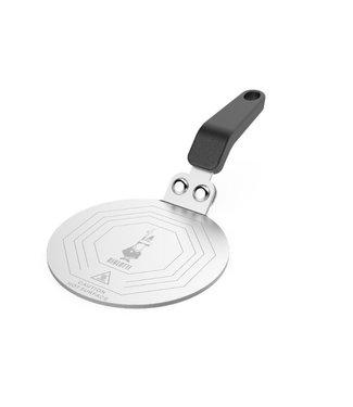 Bialetti Bialetti adapter voor inductiokookplaat