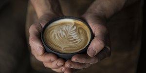 Hoe zet je de lekkerste koffie? Meer dan 15 professionele Barista tips!