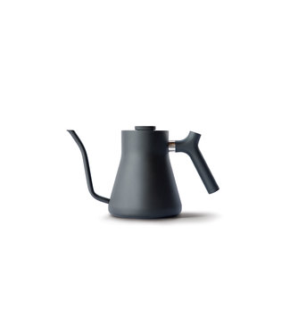 Fellow Stagg Pour Over ketel 1 liter
