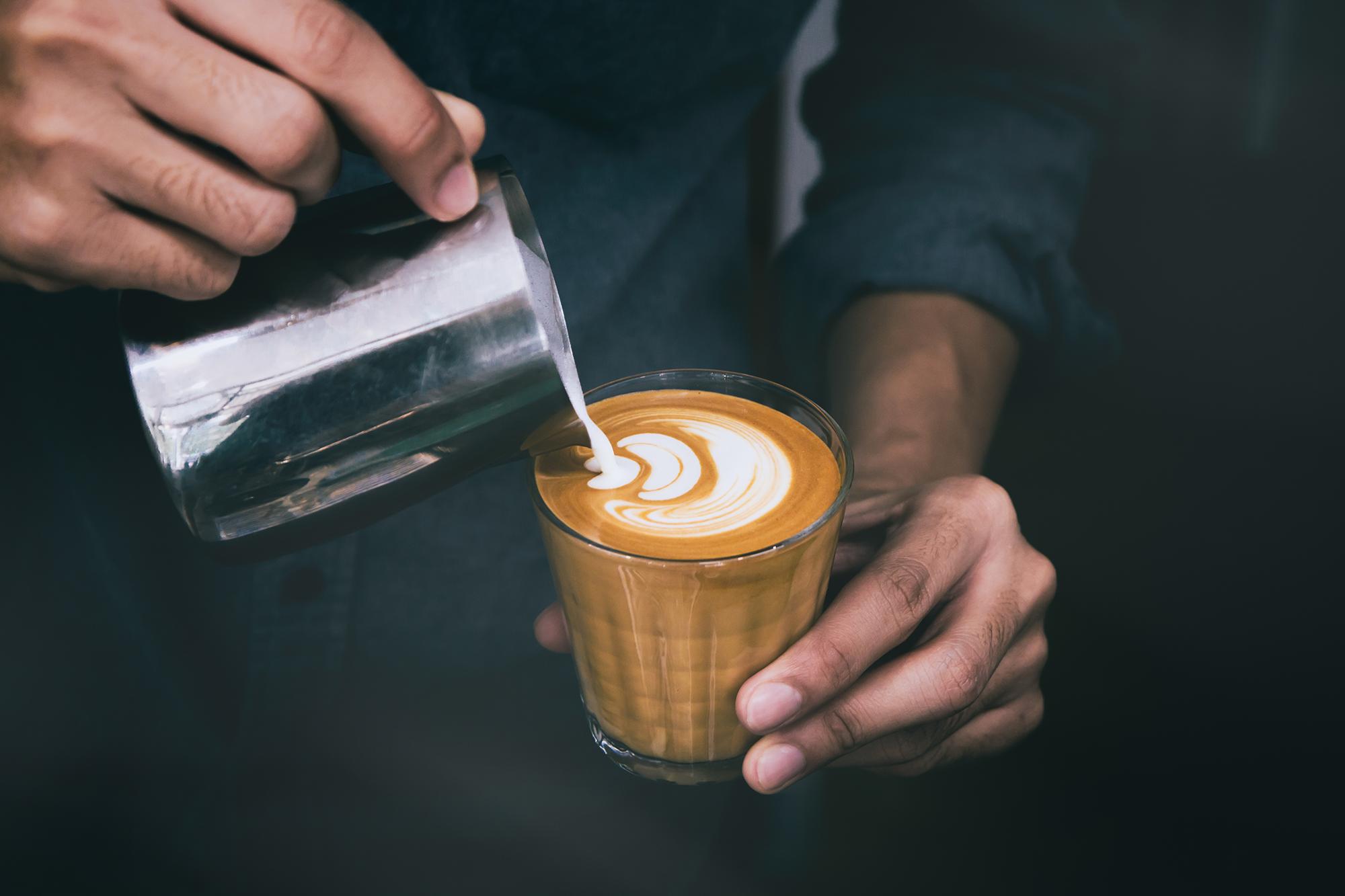 XXLkoffie-beste-koffie