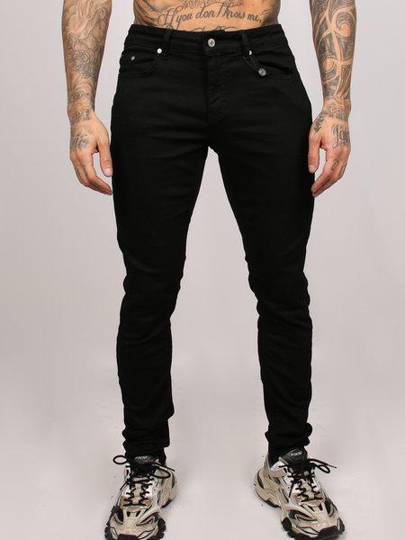 Noah Jeans 101 - Ultra Black