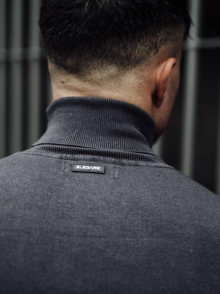 2LEGARE Turtleneck Knitwear - Antra