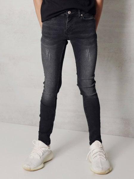 Kids Noah Jeans - Black