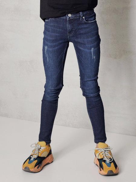 Kids Noah Jeans - Dark Blue