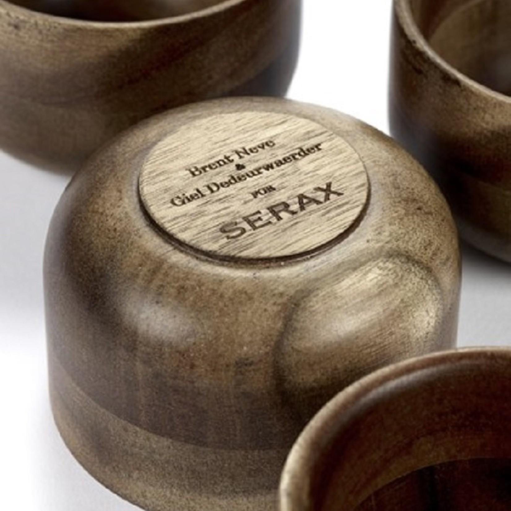 SERAX TEA CUP COLLAGE