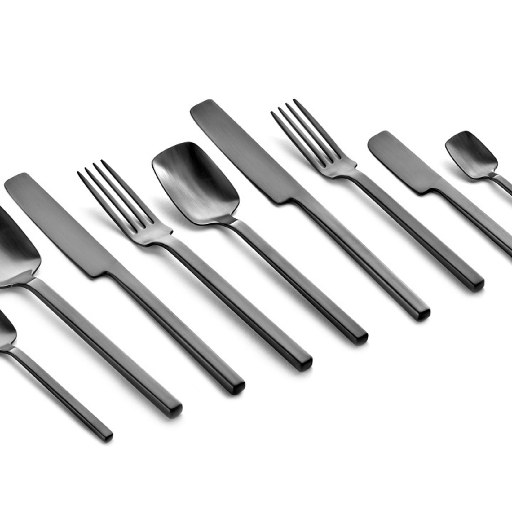 SERAX TABLE KNIFE ANTRACITE HEII