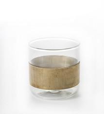 Glas koper