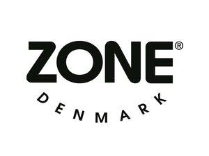 ZoneDenmark