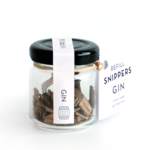 Spek Amsterdam SNIPPERS – REFILL GIN